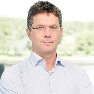 Dr. Joachim Klaßen