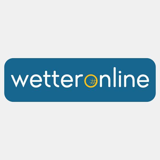 WetterOnline Logo