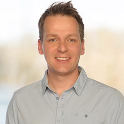 Björn Goldhausen