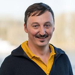 Tommy Kühnlein