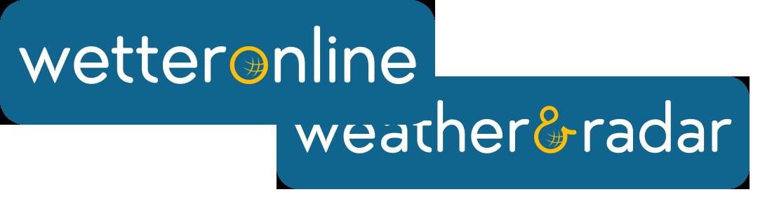 WetterOnline international