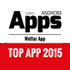 Apps Magazin