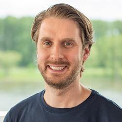 Matthias Weiler