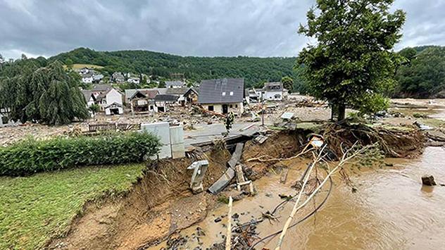 20210722_PM_WetterOnline_Katastrophe_HochwasserWO02