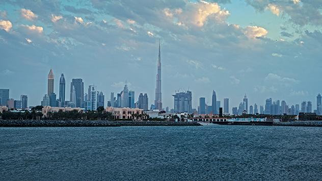 20210729_Dubai_RegenWO02